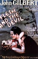Flesh-and-the-Devil-1926-2A3-movie-poster