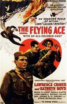 Flying-Ace-The-1926-1A3-movie-poster