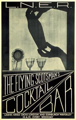 Flying_Scotsman_Cocktail_Bar