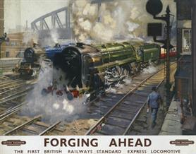 Forging_Ahead