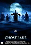 GHOST LAKE movie poster