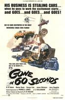 GONE-IN-60-SECONDS-movie-poster