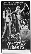 GRAVEYARD-TRAMPS-INVASION-OF-THE-BEE-GIRLS-movie-poster