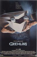 GREMLINS-TEASER-movie-poster