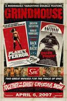GRINDHOUSE-2-movie-poster