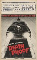 GRINDHOUSE-DEATH-PROOF-movie-poster