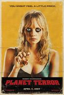 GRINDHOUSE-PLANET-TERROR-2-movie-poster
