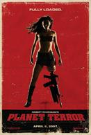 GRINDHOUSE-PLANET-TERROR-movie-poster