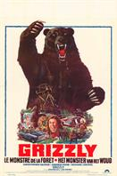 GRIZZLY-BELGIAN-movie-poster