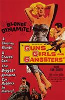 GUNS-GIRLS-AND-GANGSTERS-movie-poster