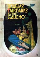Gaucho The 1927