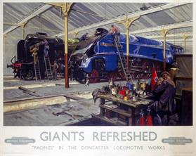 Giants_Refreshed