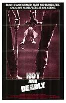 HOT-AND-DEADLY-movie-poster