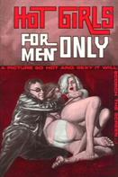 HOT-GIRLS-FOR-MEN-ONLY-movie-poster