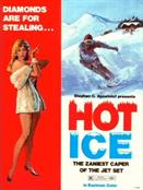 HOT-ICE-movie-poster