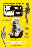 HOT-THRILLS-AND-WARM-CHILLS-movie-poster