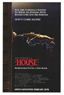HOUSE--2--movie-poster