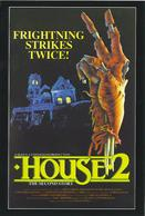 HOUSE-2-movie-poster