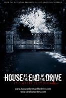 HOUSE-AT-THE-END-OF-THE-DRIVE-movie-poster