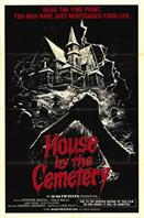 HOUSE-BY-THE-CEMETERY-movie-poster