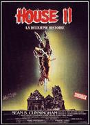 HOUSE-II-2-movie-poster