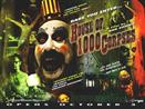 HOUSE-OF-1000-CORPSES-2-movie-poster