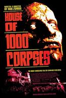 HOUSE-OF-A-1000-CORPSES-movie-poster