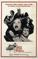 HOUSE-OF-DARK-SHADOWS-2-movie-poster