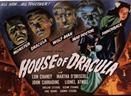 HOUSE-OF-DRACULA-movie-poster