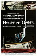 HOUSE-OF-USHER-1960-movie-poster
