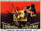 HOUSE-OF-WAX-4-movie-poster