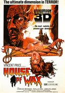 HOUSE-OF-WAX-5-movie-poster