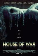 HOUSE-OF-WAX-REMAKE-movie-poster