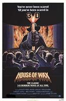 HOUSE-OF-WAX-movie-poster