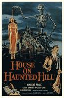 HOUSE-ON-HAUNTED-HILL-1958-movie-poster