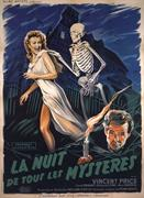 HOUSE-ON-HAUNTED-HILL-58--FRENCH-movie-poster