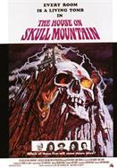 HOUSE-ON-SKULL-MOUNTAIN-movie-poster