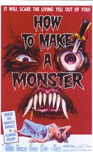 HOW-TO-MAKE-A-MONSTER-movie-poster