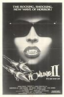 HOWLING-II-movie-poster