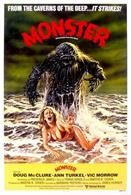 HUMANOIDS-FROM-THE-DEEP-MONSTER-movie-poster