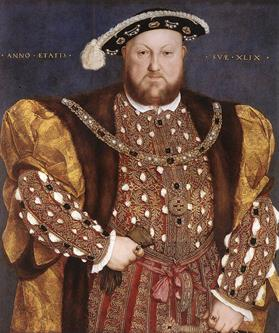 Holbien_the_Younger_Portrait_of_Henry_VIII