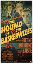 Hounds-of-the-baskervilles-1939-movie-poster