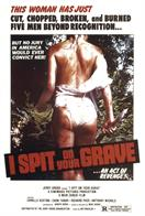 I-SPIT-ON-YOUR-GRAVE-DAY-OF-THE-WOMAN-movie-poster