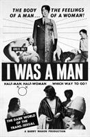 I-WAS-A-MAN-movie-poster