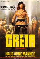 ILSA THE WICKED WARDEN GRETA HAUS OHNE MANNER