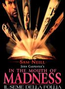 IN THE MOUTH OF MADNESS 2