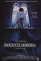 INOCENTE MORDIDA INNOCENT BLOOD