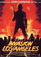 INVASION LOS ANGELES WATCH CLOSE POSTER FOR THEY LIVE