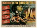 INVASION OF THE SAUCER MEN 2