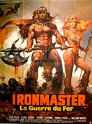 IRONMASTER-movie-poster
